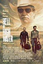 Primary image for Hell or High Water