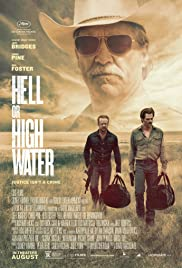Watch Hell Or High Water 2016 Movie | Hell Or High Water Movie | Watch Full Hell Or High Water Movie