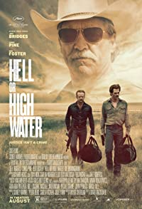 Primary photo for Hell or High Water