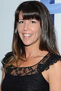 Patty Jenkins Picture