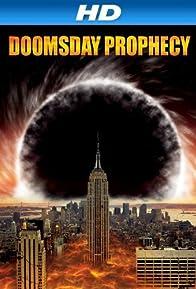 Primary photo for Doomsday Prophecy