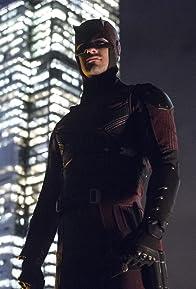 Primary photo for Daredevil