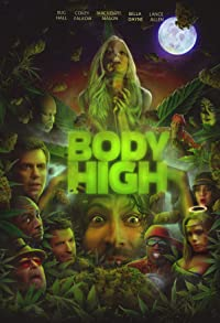 Primary photo for Body High