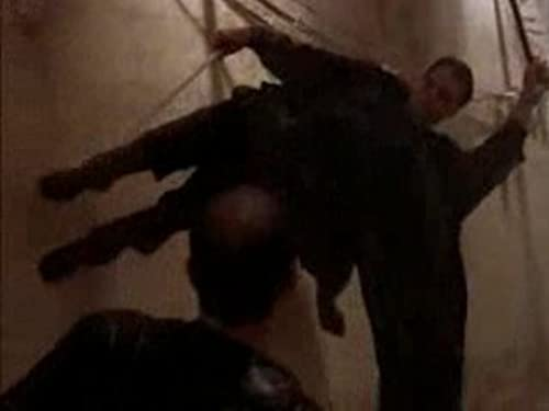"""Fight Clip from """" US SEALS II """""""