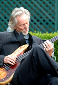 Primary photo for Klaus Voormann