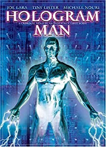 Hologram Man movie hindi free download