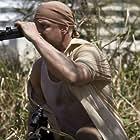 Ken Anderson in Behind Enemy Lines: Colombia (2009)