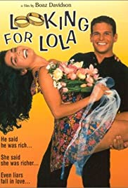 Looking for Lola (1997) Poster - Movie Forum, Cast, Reviews