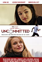 Primary image for Uncommitted