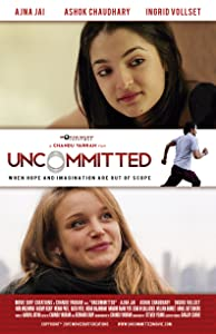 1080p downloads movie Uncommitted by [640x320]