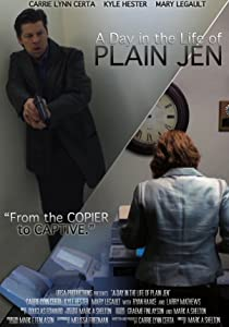A Day in the Life of Plain Jen song free download