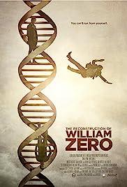 The Reconstruction of William Zero(2014) Poster - Movie Forum, Cast, Reviews