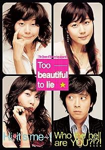 Top movies Geunyeoreul midji maseyo South Korea [420p]