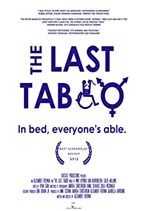 Movie japanese download The Last Taboo by Doug Morrione [movie]