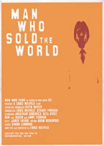 Movies bittorrent downloads The Man Who Sold the World [XviD]