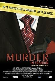 Fashion Victim (2008)