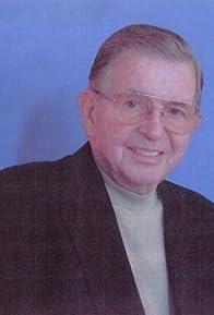 Primary photo for Jack McDermott