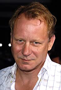 Primary photo for Stellan Skarsgård