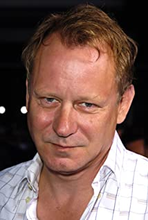 Stellan Skarsgård New Picture - Celebrity Forum, News, Rumors, Gossip