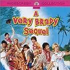 Shelley Long, Christopher Daniel Barnes, Gary Cole, Jennifer Elise Cox, and Christine Taylor in A Very Brady Sequel (1996)