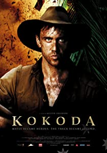 Kokoda: 39th Battalion full movie hd 1080p