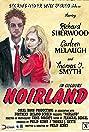 Noirland (2014) Poster