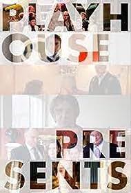 Playhouse Presents (2012)