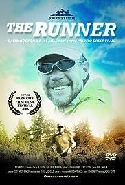 The Runner: Extreme UltraRunner David Horton Poster