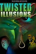 Erotic illusions beheaded