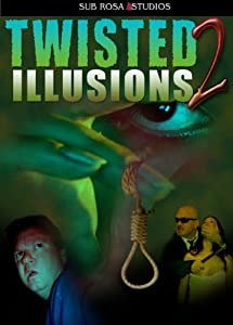 Ready movie dvdrip free download Twisted Illusions 2 by [4K2160p]