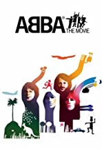 ABBA: The Movie