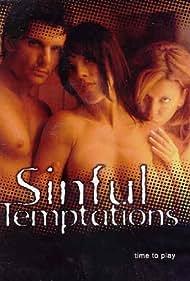 Sinful Temptations (2001) Poster - Movie Forum, Cast, Reviews