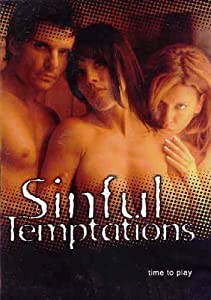 Downloadable movie sites Sinful Temptations by Chris Tudor [SATRip]