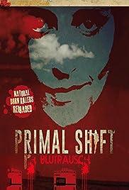 Primal Shift (2015)