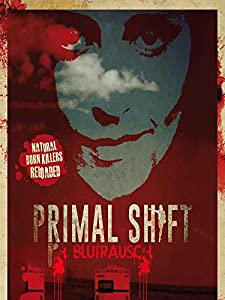 Video downloading movie Primal Shift [h264]