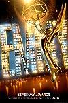 The 65th Primetime Emmy Awards (2013)