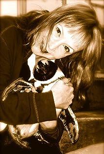 Brianne Brozey Picture