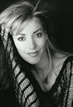 Mireille Fournier's primary photo
