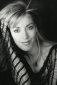 Primary photo for Mireille Fournier