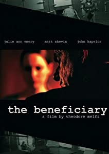 Find all free movie to watch The Beneficiary by Theodore Melfi [Bluray]