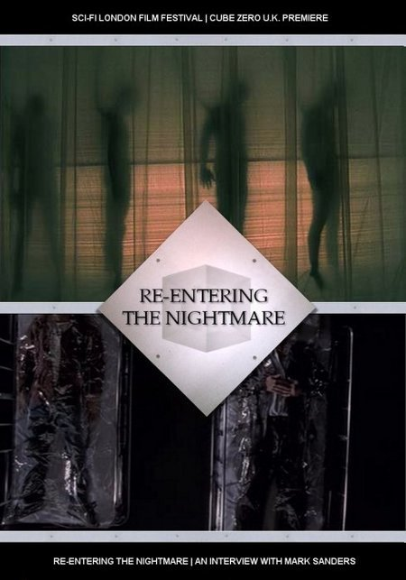 Re-Entering the Nightmare (2005)