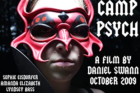 Best torrent download sites for movies Camp Psych by [Quad]