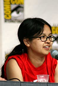 Primary photo for Charlyne Yi