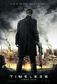 Timeless Poster - Movie Forum, Cast, Reviews