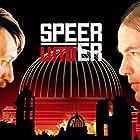 Speer und er (2005)