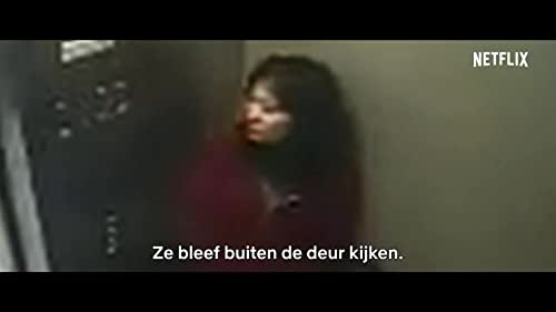 Crime Scene: The Vanishing At The Cecil Hotel (Dutch Trailer 1 Subtitled)