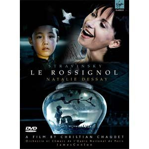 Downloads for mp4 movies Le rossignol [1920x1200]