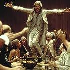 Geoffrey Rush in Quills (2000)