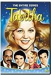 Tabitha (1976)