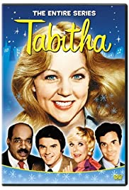 Tabitha Poster - TV Show Forum, Cast, Reviews